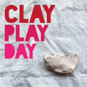 Clay Play Day